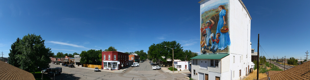 USA.Colorado.Berthoud.3rdStPano.Cropped